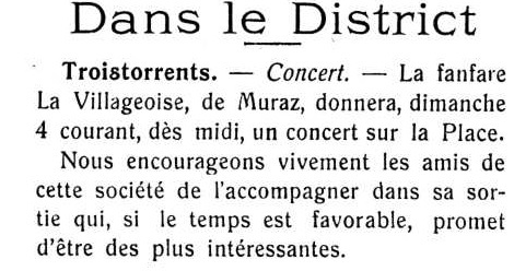 gallery/2 septembre1921_article